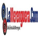 LaMerenguera.Com Dominican Republic, Santo Domingo