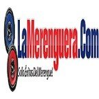 LaMerenguera.Com Dominican Republic, Santo Domingo