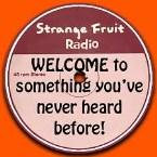 Strange Fruit Radio United Kingdom