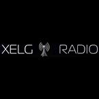 XELG 95.5 FM Mexico, León