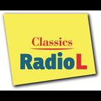 Radio L Clubbing Liechtenstein