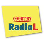 Radio L Country Liechtenstein, Triesen