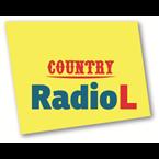 Radio L Country Liechtenstein, Triesen