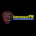 Radio Inmensidad 107.3 FM Chile, Curicó