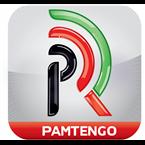 Pamtengo Radio Station United Kingdom