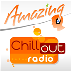Amazing Chillout United States of America