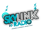 SkyLink Radio Dominican Republic
