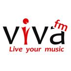 Viva FM Falticeni Romania