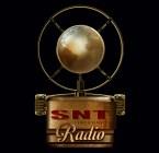 SnT Radio United States of America