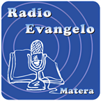 Radio Evangelo Matera Italy, Matera