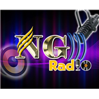 Radio Nueva Generacion USA