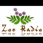 Zoe Radio Guatemala