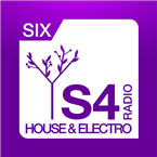 S4-Radio | Six United Kingdom, London
