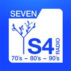 S4-Radio | Seven United Kingdom, London