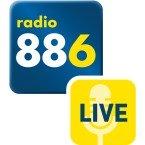 88 6 88.6 FM Austria, Vienna