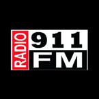 Radio 911 FM 91.1 FM Argentina, Buenos Aires