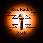 Rez Radio Rock United States of America