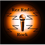 Rez Radio Rock USA