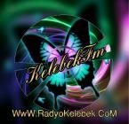 Kelebek FM Turkey