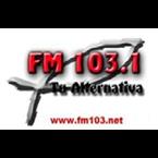 Alternativa 103 103.1 FM Honduras, Tegucigalpa