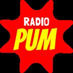 Radio PUM Argentina