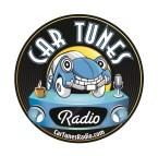 Car Tunes Radio United States of America
