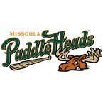 Missoula PaddleHeads Baseball Network USA
