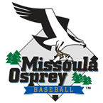 Missoula Osprey Baseball Network USA