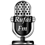 rufai fm Turkey