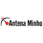 Antena Minho 106.0 FM Portugal, Porto