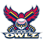 Orem Owlz Baseball Network USA