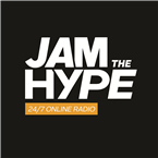 Jam The Hype United States of America