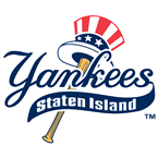 Staten Island Yankees Baseball Network USA