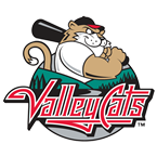 Tri-City ValleyCats Baseball Network USA