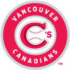 Vancouver Canadians Baseball Network Canada, Vancouver