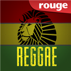 Rouge Reggae Switzerland, Lausanne