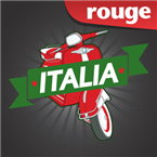 Rouge Italia Switzerland, Lausanne