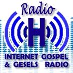 Radio hartklop South Africa
