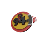 BoomFM 94.1 FM Guyana, Georgetown
