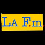 LA FM DUITAMA Colombia, Duitama