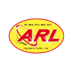 ARL 92.9 FM France, Bordeaux