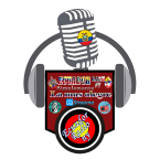 Ecuador Radio NY United States of America