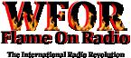 Flame On Radio USA