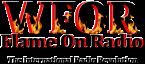 Flame On Radio United States of America