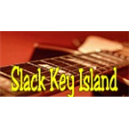 Aloha Joe's Slack Key Island United States of America