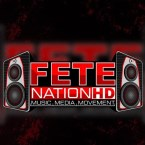 Fete Nation HD United States of America