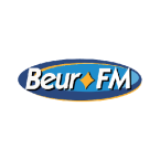 BEUR FM 106.7 FM France, Paris