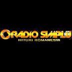 Radio Simplu Romania
