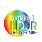 Licht Der Stille Radio Germany