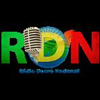 Rádio Douro Nacional Portugal, Lamego
